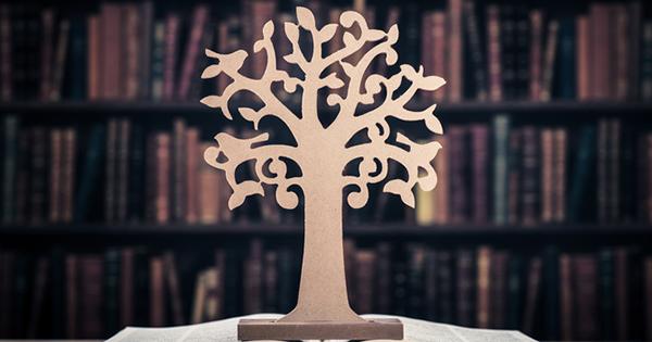 転職12回のITの専門家が実践!圧倒的に効率のよい本の買い方と読み方