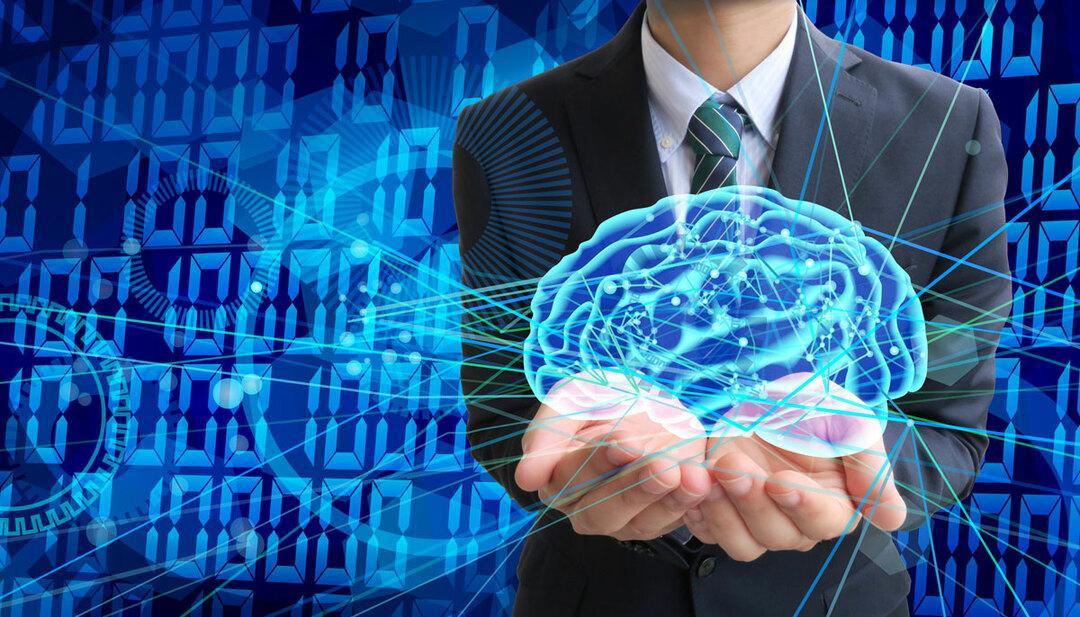 「AIの判断は人種差別的」米調査に見るAI人事選考の危険性