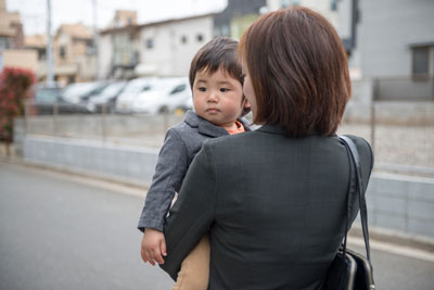 待機児童対策をするほど待機児童が増えるパラドックスの打開策