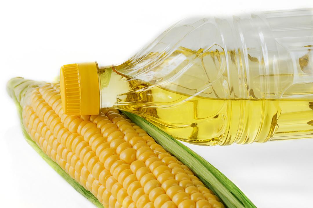 食品業界が「果糖ブドウ糖液糖」を使いたがる事情
