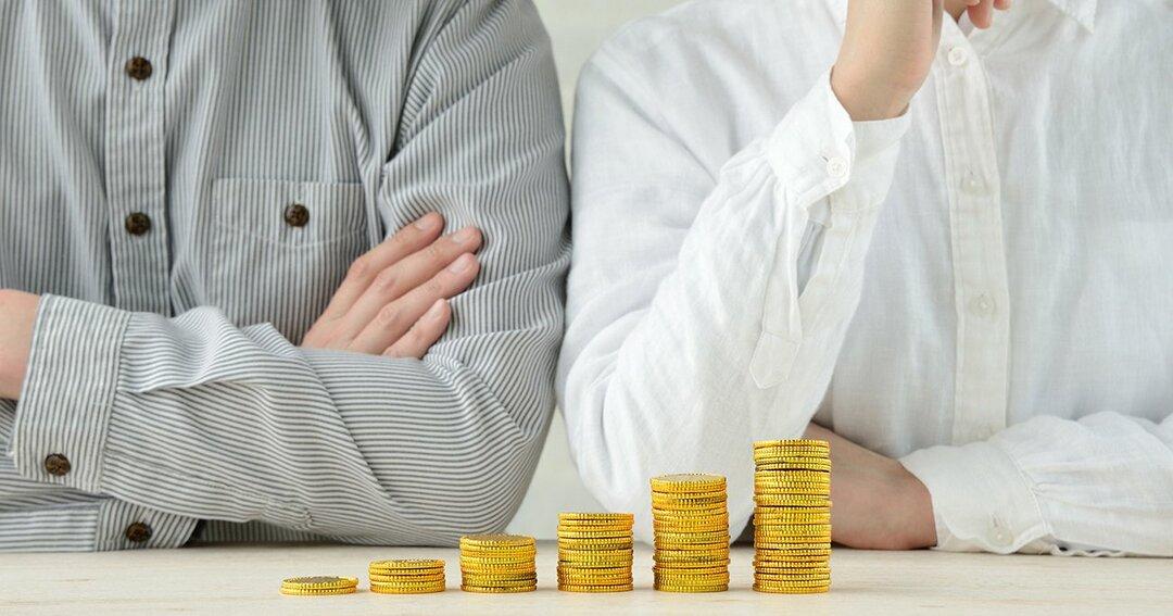 銀行に資産運用をお任せして、<br />本当に大丈夫ですか?