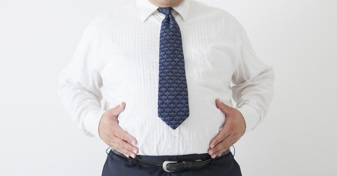 お腹 の 脂肪 を 落とし たい