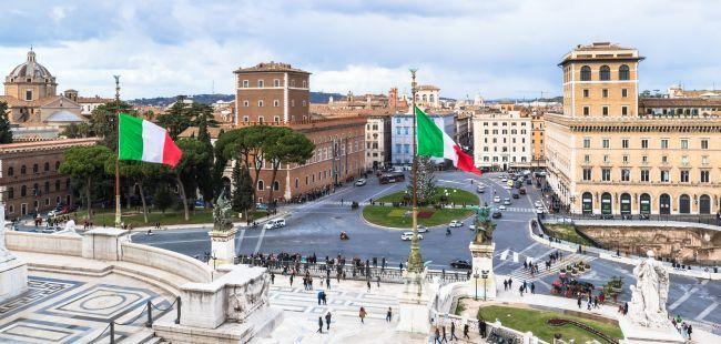 欧州債務問題を収束させるヒント、イタリアの「ミニBOT構想」とは