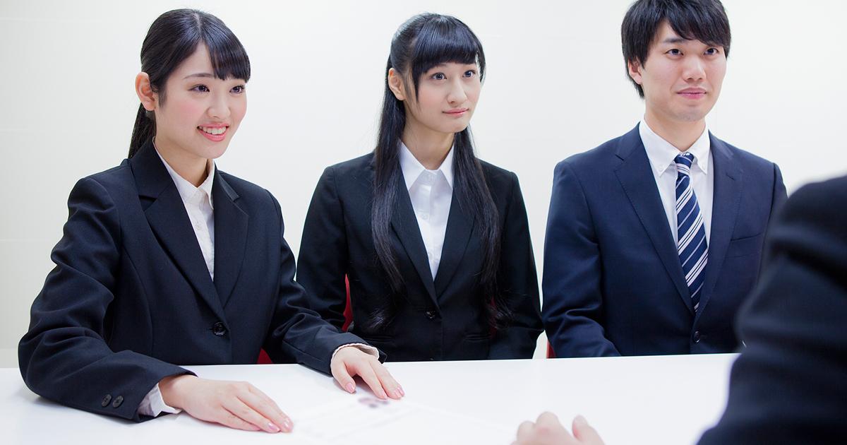 日米の学生の就職希望先から見える「未来を創る企業」
