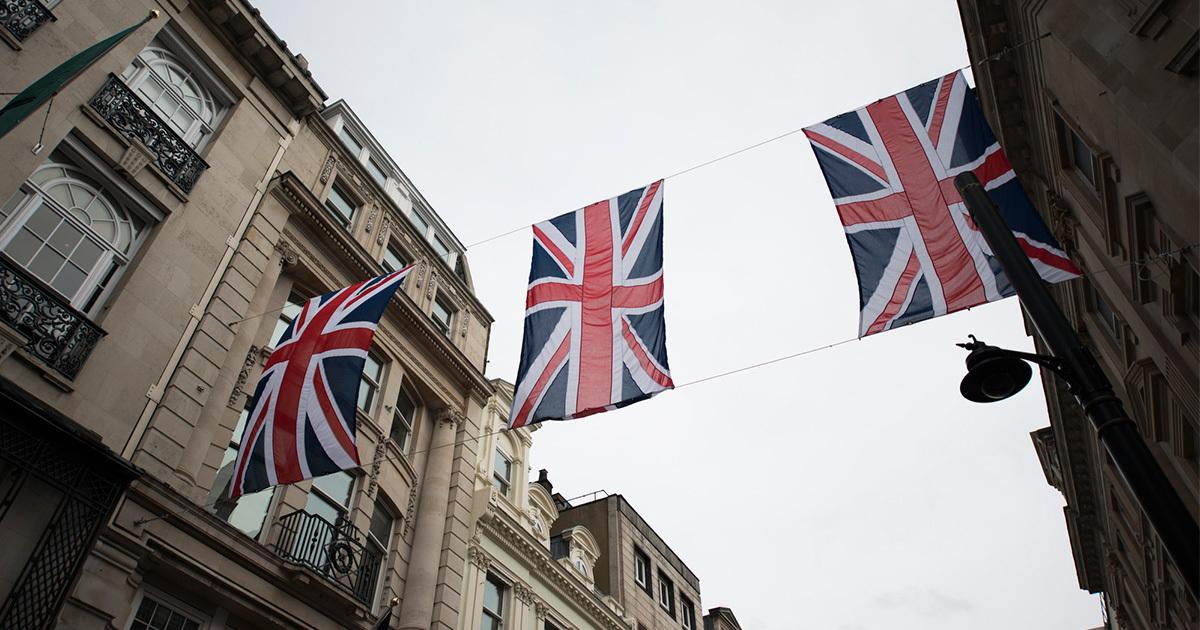 ブレグジットが英国税制と日本企業にもたらす深刻な影響