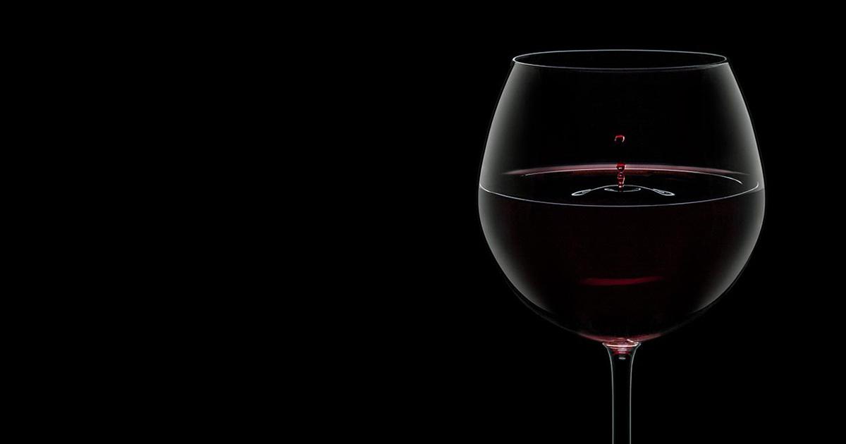 あなたの会社はコンサルタントを雇うべきか――ワイン業界の調査が示す真実