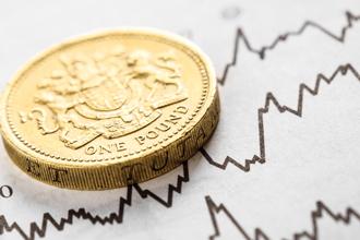 英国のEU完全撤退表明でポンドが上がる理由