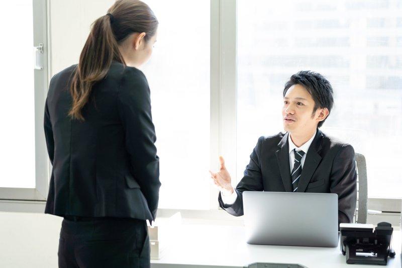 GAFA部長が断言!「仕事を頼まれたときの反応で、その人の優秀さがわかる」理由