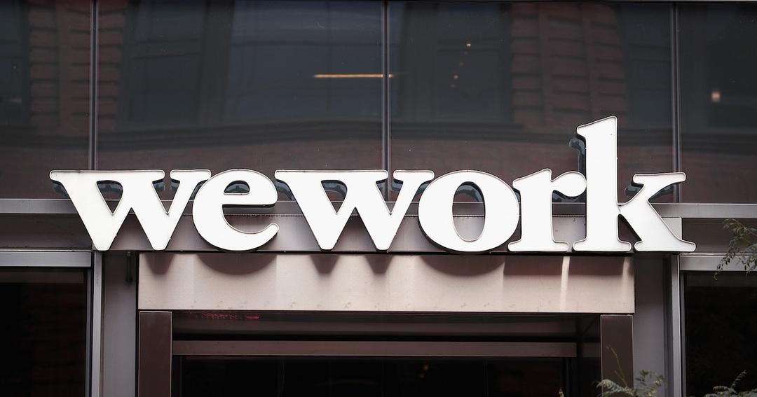 【WSJ3分解説】WeWork上場延期でソフトバンクグループに押し寄せる「荒波」