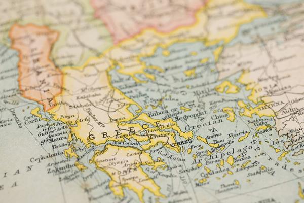 ギリシャ問題で浮かび上がった<br />EU分断と中露台頭のリスク