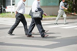 企業業績や株価は堅調でも<br />日本経済の「地盤沈下」が終わらない理由