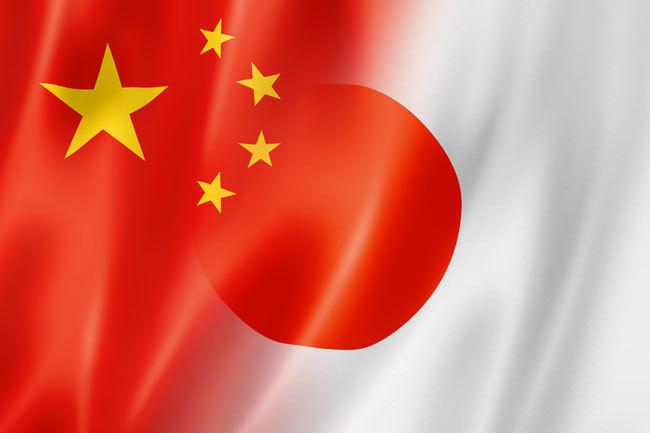 中国は日本を取り込もうとしている?