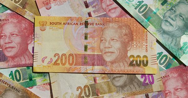 南アフリカ経済が「BRICS」の輝きを取り戻すのが難しい理由