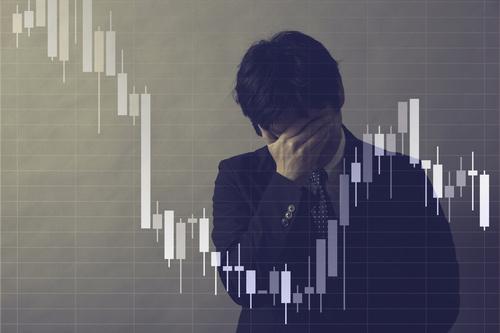なぜ、あなたは株で勝てないのか?