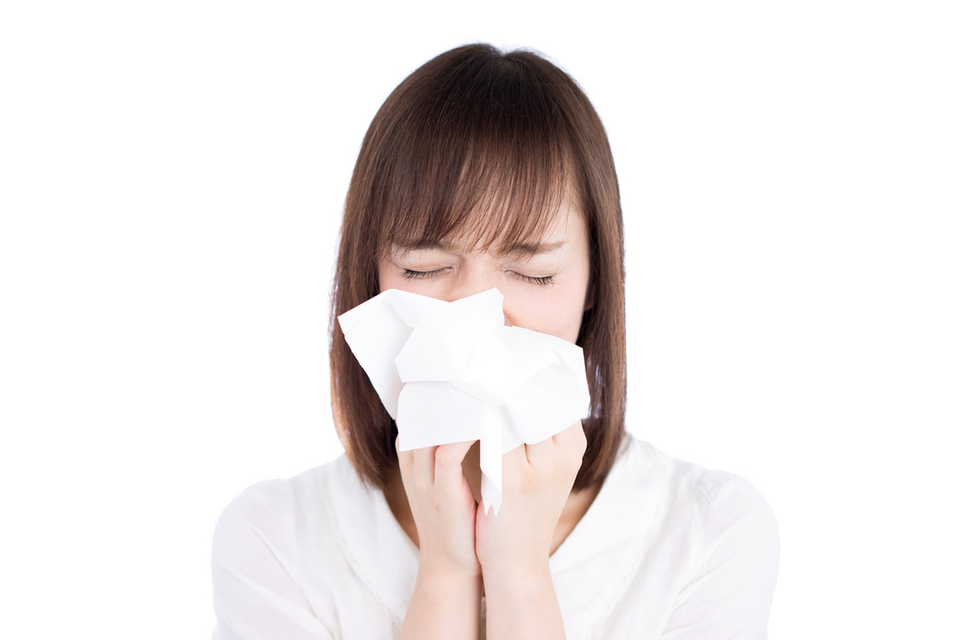 夏風邪に一番効果的なのは<br />市販薬?処方薬?それとも……