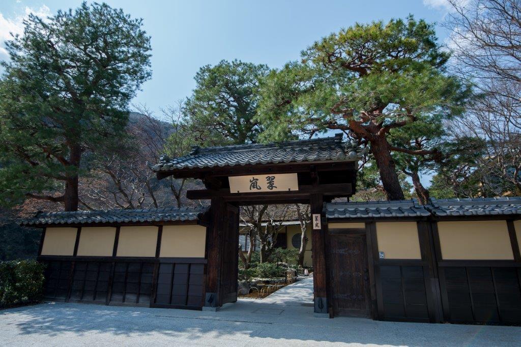 京都に日本初進出の外資系ホテルが開業 <br />和と洋、新旧の融合で魅了