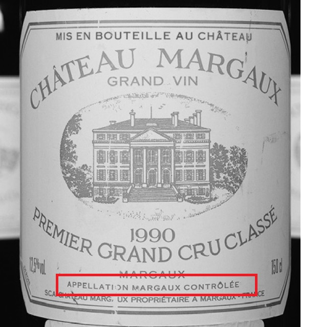 【教養としてのワイン】なぜ、フランスはワイン伝統国になれたのか?