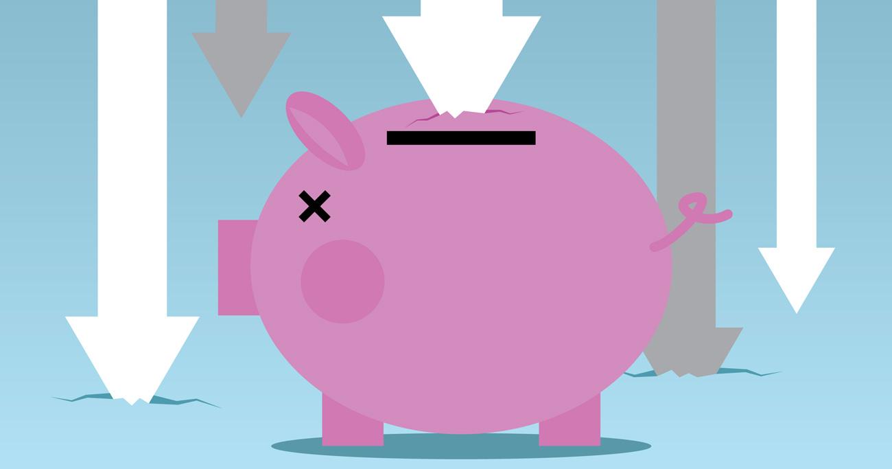 年収が低い会社ランキング2019【最新版上位20社】