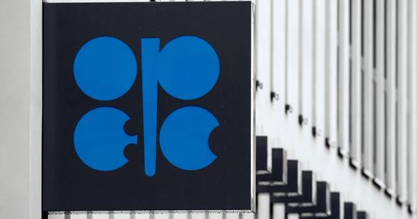 OPECと米シェール業界、共存の道模索へ対話に着手