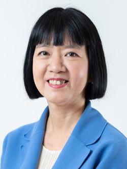 鈴木美加子