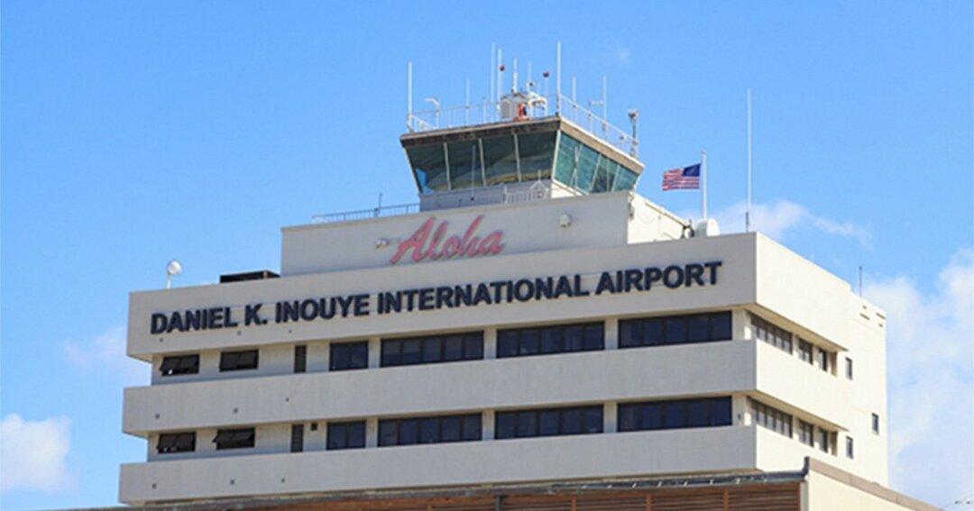 「 セーフ・トラベルズ・ハワイ・プログラム 」は、日本からハワイへの観光客が戻るきっかけになるか