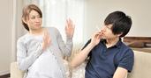 受動喫煙のリスクは「確実」 がん、脳・心疾患、乳幼児突然死症候群