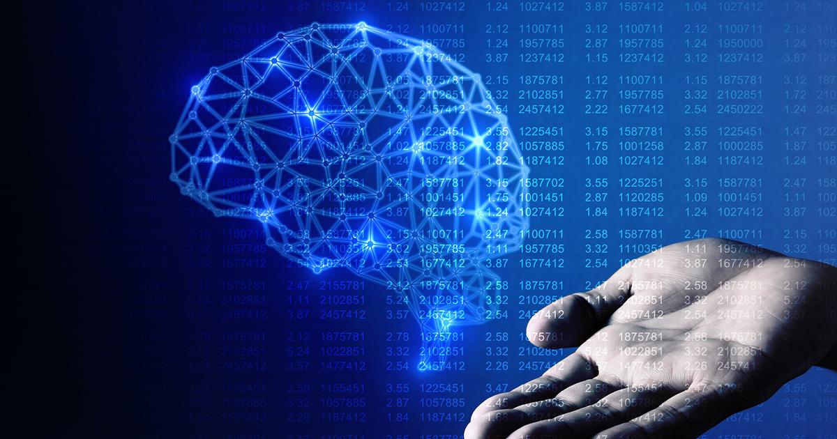 脳をだまして、記憶力を上げる3つの方法
