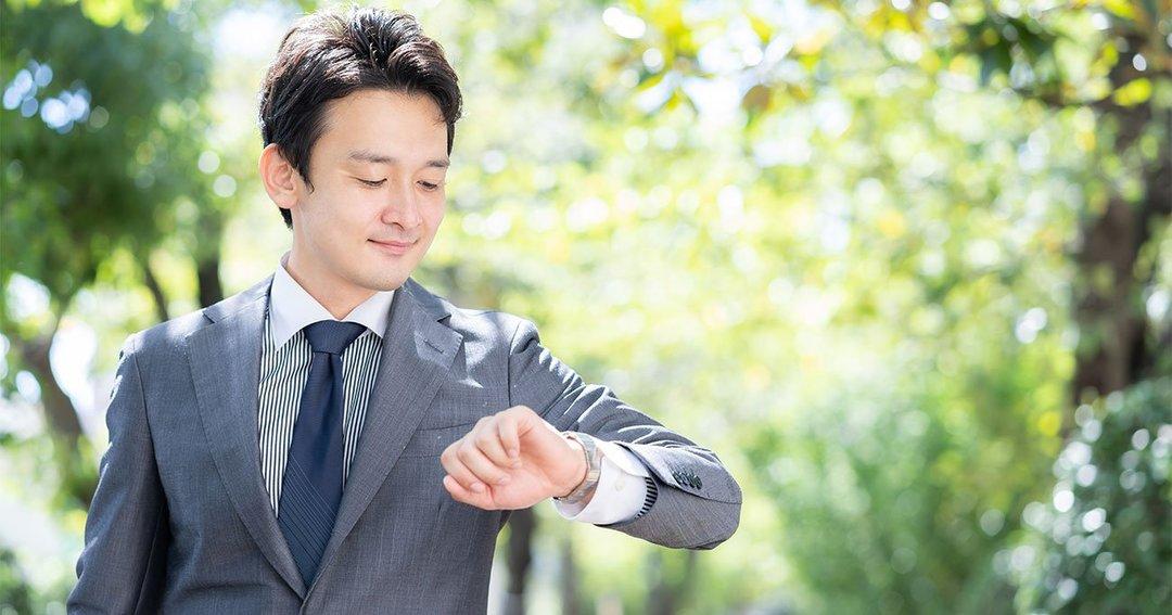 『「よそ者リーダー」の教科書』著者の吉野哲氏によるリーダーが率先して示すべき「時間意識」とは