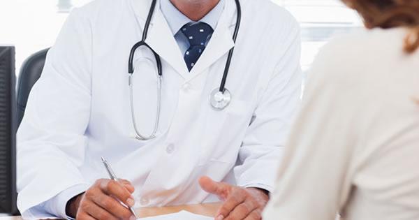 急増する「性感染症」の恐ろしさ、クラミジア感染で不妊症も