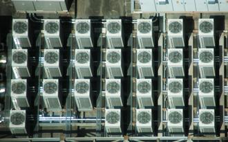 温室効果はCO2の1万倍!<br />忘れられる「フロンだだ漏れリスク」