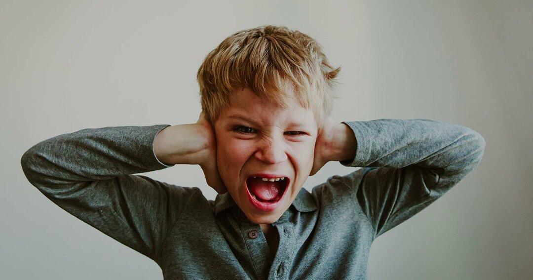 子どもの問題行動の原因は?<br />親の愛情不足について思うこと