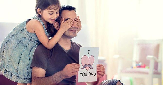 父と娘の仲が良い」と女の子の学力が伸びる | 女の子の学力の伸ばし方 ...