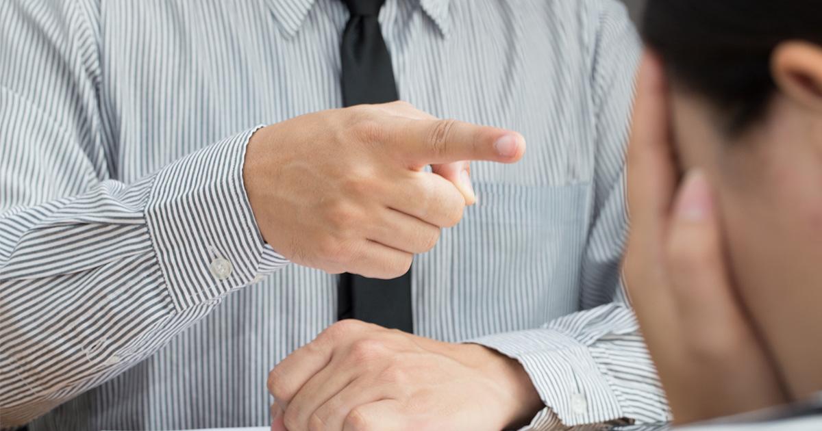 なぜ、部下を「指導」したがる上司はうまくいかないのか?