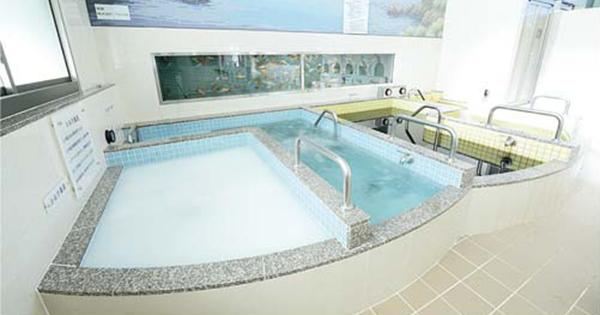 東京の温泉を460円で楽しむ レトロやモダンの温泉銭湯