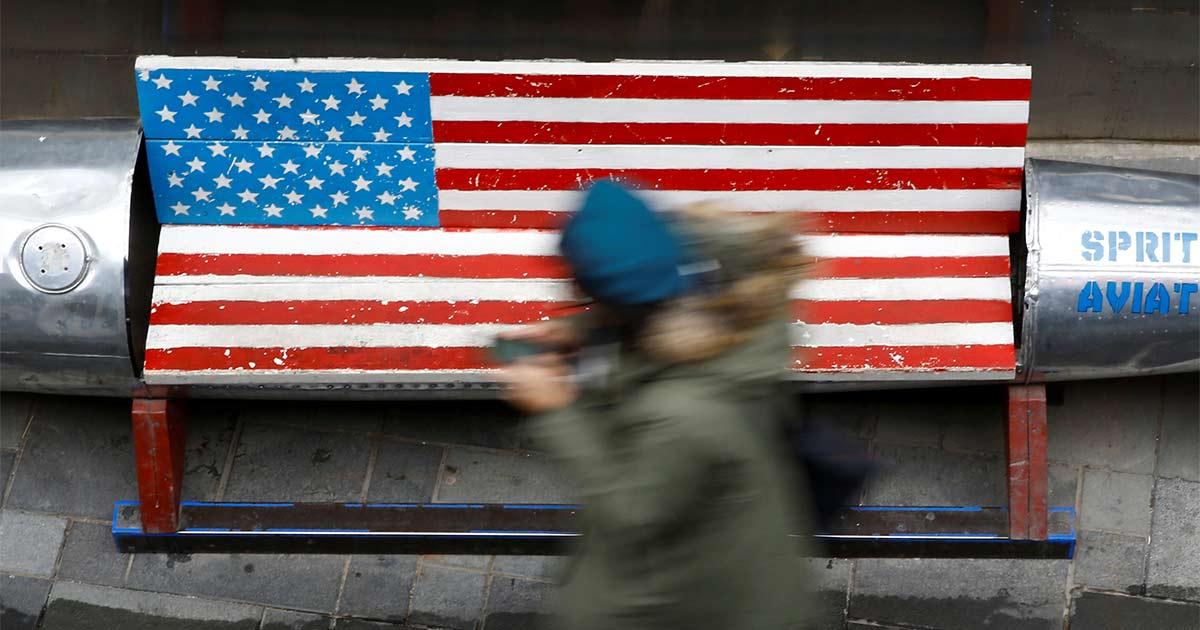 米国の対中貿易交渉、従来協定と何が違うか