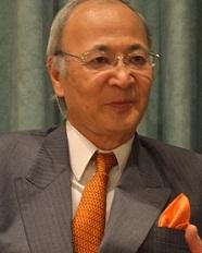 日本企業のコミットメントがあれば、道は開ける (上)