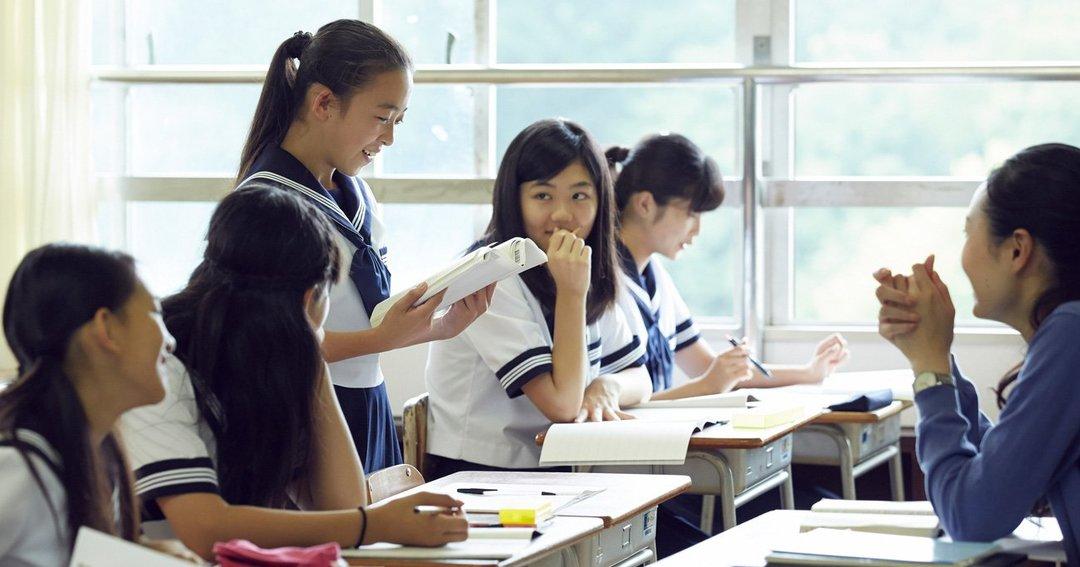 高校受験は「内申点アップ」が9割!親が誤解している常識と対策
