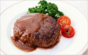 「北見エゾシカ 挽肉」がもらえる「北海道北見市」