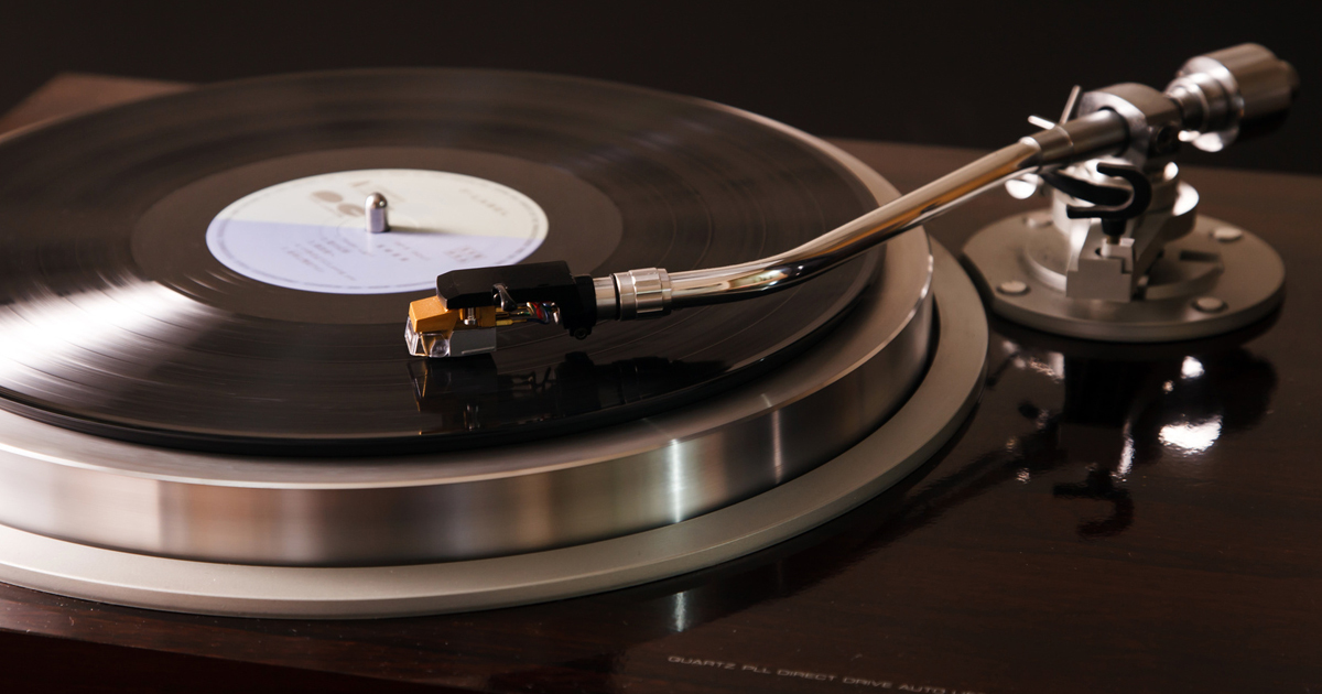 音楽ビジネスにおけるデジタル革命音楽が水や電気のようになるメリットとデメリット
