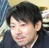 自らを「永遠の偽善者」と呼ぶ若手首長は、なぜ住民のために生きることを決意したのか――山中光茂・松阪市長インタビュー