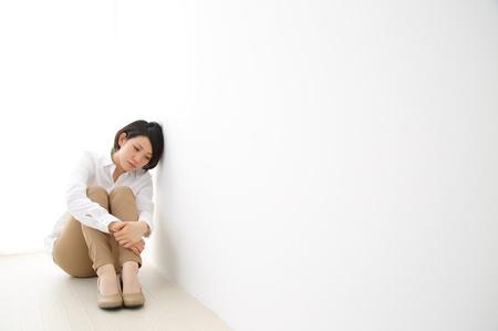 孤独や嫉妬に悩まず、<br />心身ともに健康に生きるには