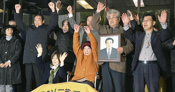 徴用工問題への意趣返し?日本が韓国に仕掛けた造船WTO協議の真相 ...