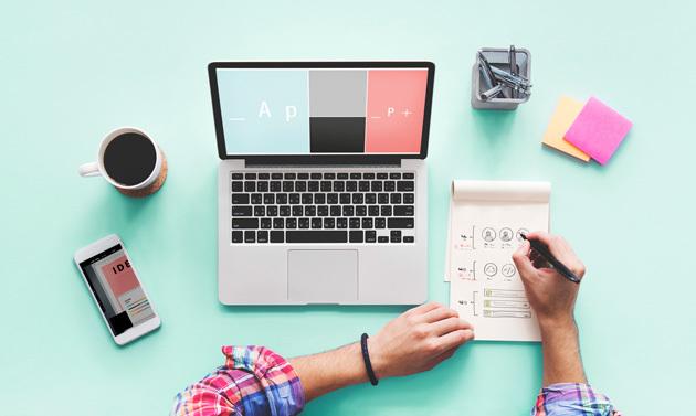 新規ビジネス創出に不可欠なエクスペリエンスデザイナーの役割とは何か