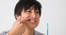 実は怖い歯周病5つの誤解、小学生でもなるって本当?