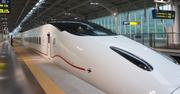 涙がボロボロあふれて止まらない!九州新幹線開業直前に自前でつくった幻のテレビCM「祝! 九州」はこれだ