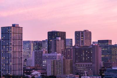 都心のマンションが高騰し、庶民には手が届かない時代の「終の住み処」選びとは?