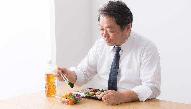 薬を使わずに「生活習慣病」とサヨナラする法 秋津壽男