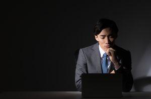 「学歴ルサンチマン社員」が暴れ出しかねない日本企業の死角