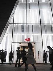 「世界一手強い」日本のお客も虜に!<br />店頭取材でわかった外資系の意外な強み