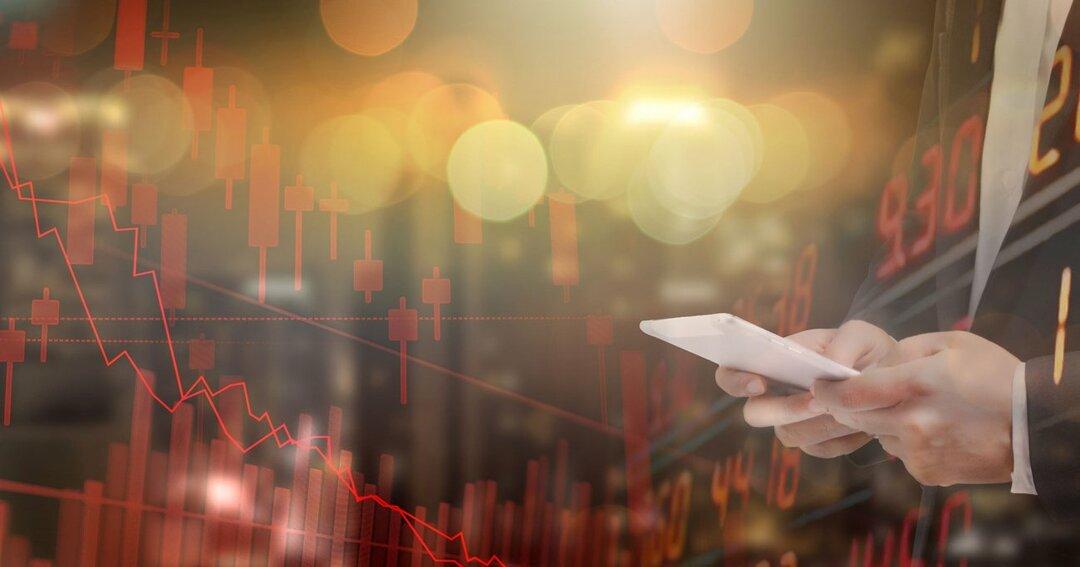 マネー膨張が示唆する、ポスト・コロナの「資産バブル」リスク
